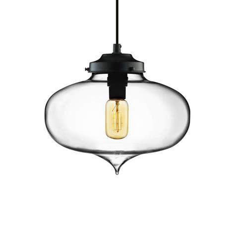 Modern Light Pendant Modern Lighting Collection