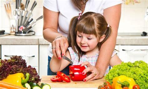 tout pour cuisiner leur apprendre 224 cuisiner pour leur apprendre 224 manger de
