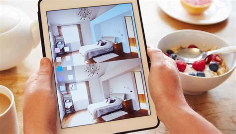 Home Decoration App by 9 Best Home Decorating Apps