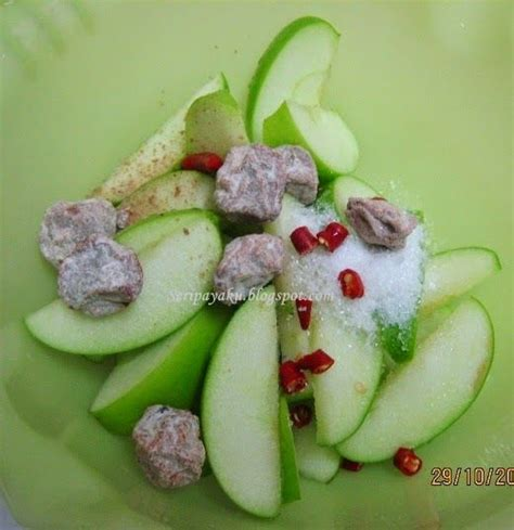 Lulur Pasirpadi Teh Hijau 1000 images about recipe on glutinous rice