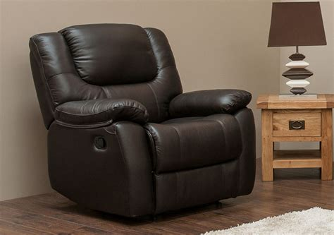 harveys recliner chairs harvey recliner chair