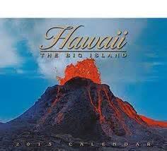 Hawaii 5 0 Calendar 2015 Of Hawaii Calendar Abc Stores Hawaii