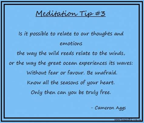 meditation x telekinesis the mindfulness practice of moving matter with subtle energy and intention books mindfulness meditation quotes quotesgram