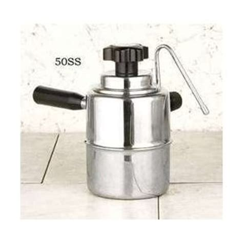 Bellman Stove Top Milk Steamer Steamer Manual Cx 25 9 Cups Stainless Steel Stovetop Steamer