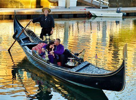 gondola boat ride in long beach gondola adventures inc california gondola ride orange