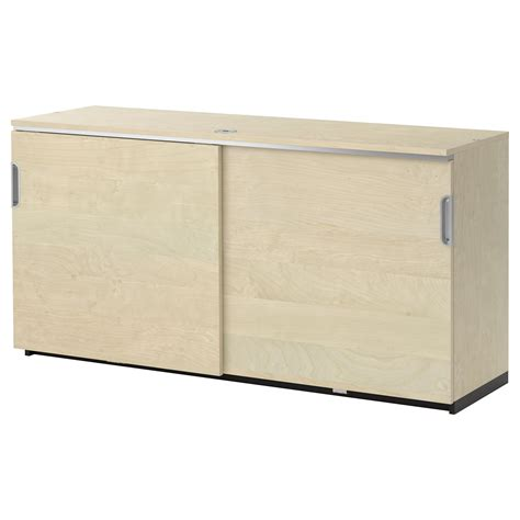 Office Storage Cabinets Office Storage Home Office Storage Ikea