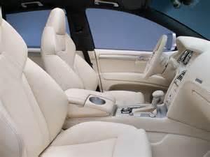 Audi Q7 Interior Colors Audi Q7 2015 Interior Image 155