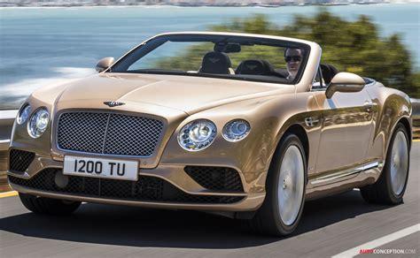 bentley prices 2015 new bentley cars find 2014 2015 bentley car prices html