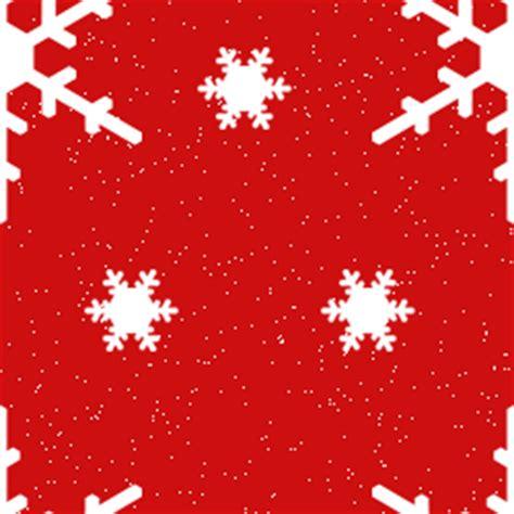 imagenes de navidad animados gratis nieve p 225 gina 2 im 225 genes y gifs animados de navidad