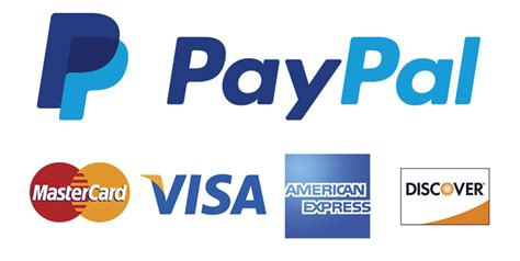 Gift Cards Pay With Paypal - paypal card www pixshark com images galleries with a bite