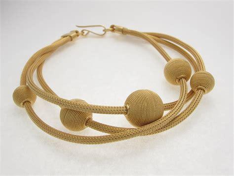 italian jewelry italian jewelry filigree handmade italian jewelry