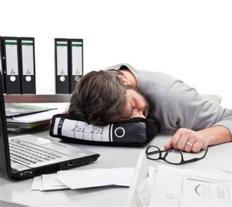Power Nap Office Pillow power nap office pillow review 187 the gadget flow