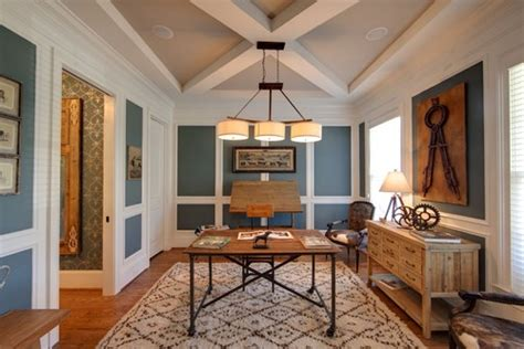 sherwin williams office colors 2015 color forecast sherwin williams evolution of style