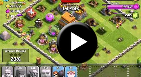 download game coc mod apk free guide for hack coc apk for blackberry download android