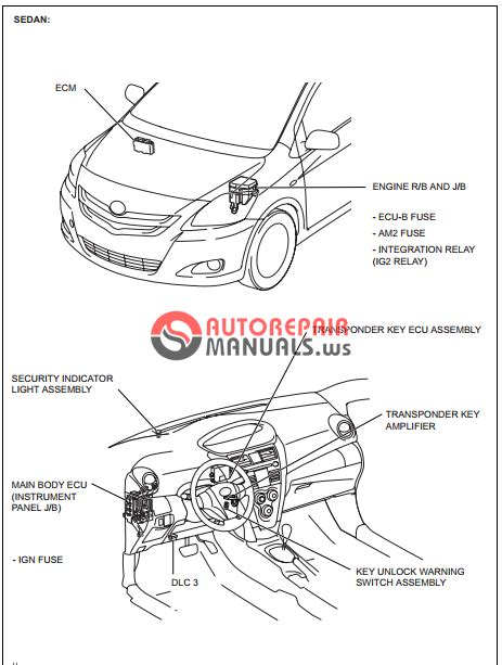 2003 mini cooper transmission diagram imageresizertool com