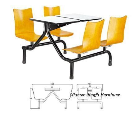School Dining Tables And Chairs School Dining Room Tables And Chairs For Sale Cj 0401 Of Chinaschoolfurniture