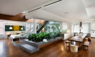 Best Interior Design Homes by 35 Best Interior Designs You Must Be Searching For