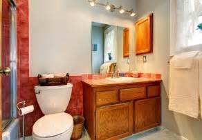 Toilettendeckel Selbst Gestalten by Klodeckel Selbst Gestalten 187 Kreative Ideen Techniken