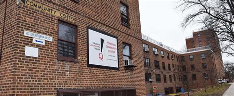 queens community house community centers queens community house