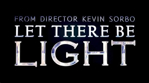 let there be light theaters kevin and sam sorbo s let there be light is in