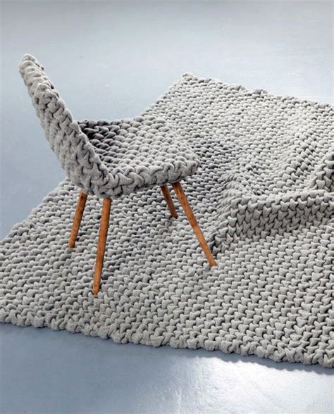 desk chair on wool rug dose of cuddly into modern furniture interiorzine