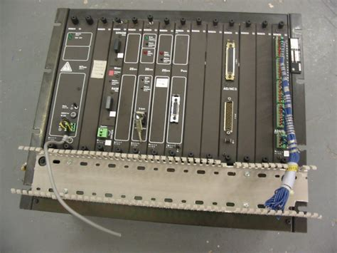 Plc Rack by Cnc Router Service And Sales Covering The Uk Bosch