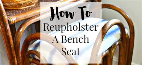 how to reupholster a vanity bench how to reupholster a vanity bench 28 images ashley diy