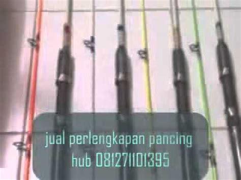 Harga Alat Pancing Bekas by Harga Pancing Harga Alat Pancing Alat Pancing Laut