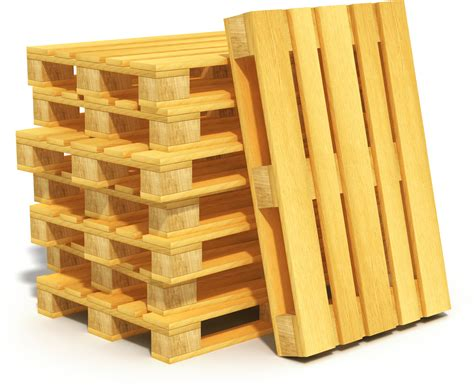 For Pallet by Wooden Pallets Castle Industrial Supplies