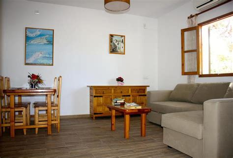 apartamentos aguamar formentera apartamentos aguamar en playa mitjorn destinia