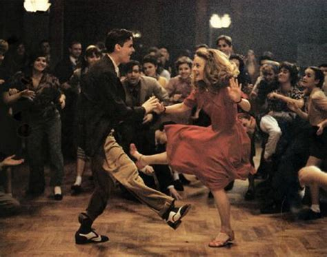 swing kids dance a fair substitute for heaven where rachel mcmillan hangs