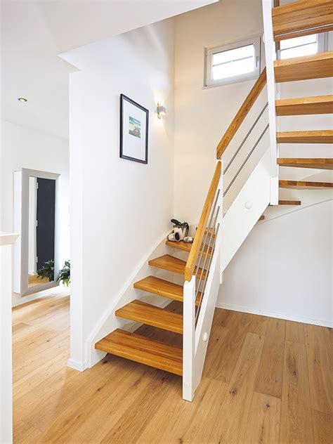 freie treppe aufgaben einer treppe bautipps de