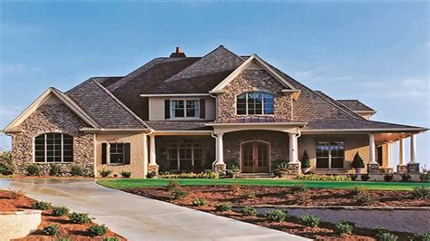american style house plans modern american style house plans youtube luxamcc