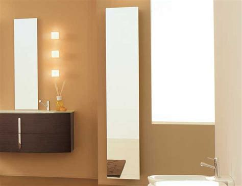 how tall is a bathroom vanity bathroom tall bathroom vanity ideas for updating your