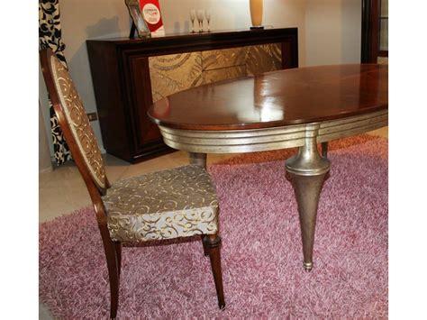 scotti arredamenti nola tavolo e sedie cantiero 200 toile