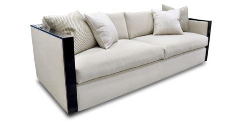 concord sofa plush home concorde sofa