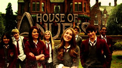 house of anubis season 1 house of anubis season 1 trailer 3 youtube