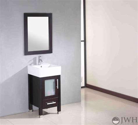 we ve moved bathroom vanities articles