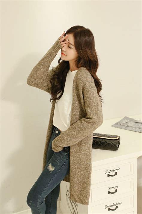 top   korean fashion ideas  pinterest korean