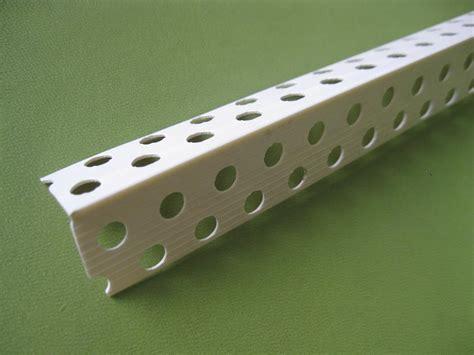 plastic angle bead china pvc corne bead drywall angle bead perforated corner