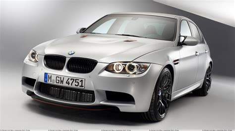 bmw e90 headlights headlights on 2011 bmw m3 e90 crt in white wallpaper