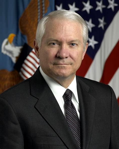 robert gates wikipedia bill gates retirement photos