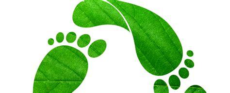 imagenes huellas verdes charla con el creador del concepto huella ecol 211 gica
