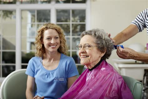 comfort keepers lubbock tx home health agency lubbock tx
