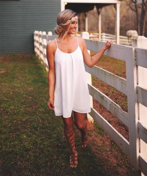 country concert style 25 best ideas about country style clothes on