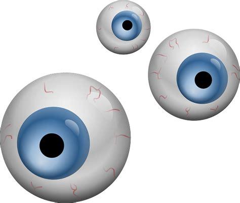 gambar tato di bola mata gambar vektor gratis mata bola mata terlihat gambar
