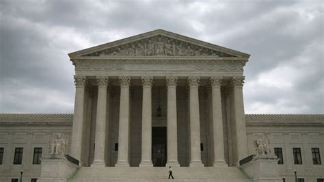 supreme court ruling justice department to ask supreme court to review appeals