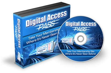 Dap 94 Version Free Always Resume Activation Code by Dap 94 Version Free Always Resume Activation Code
