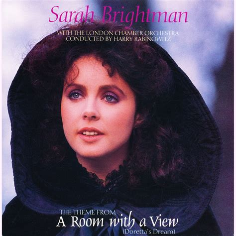 room with a view song the theme from a room with a view doretta s brightman mp3 buy tracklist