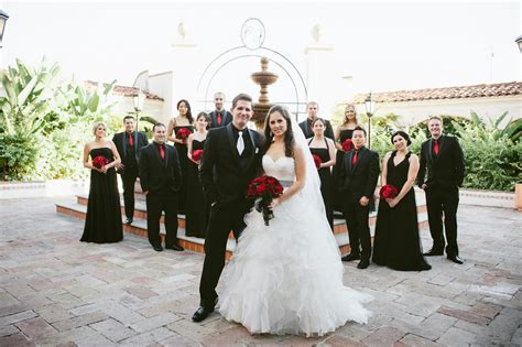 Wedding Song List For Reception 2015 by Top Wedding Songs 2014 List For And Reception